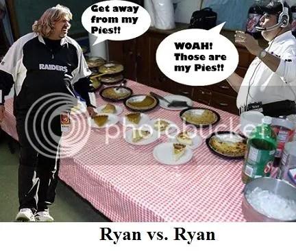 Ryan v. Ryan