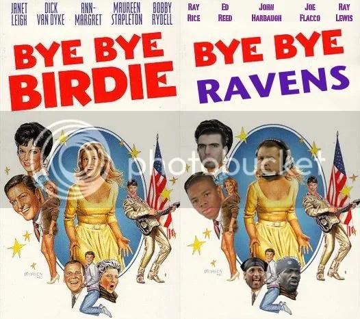 ByeByeRavens