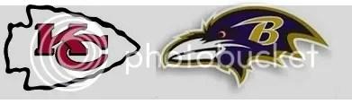 RavensChiefs