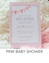 photo babyshower_zpsa82884c3.png