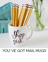 photo diy mugs _zpsagdo6jup.png