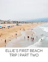 ellie beach two