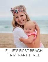 ellie beach three