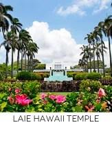 Laie Temple