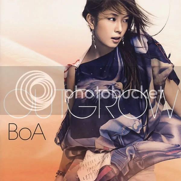 BoA-cover-Outgrow