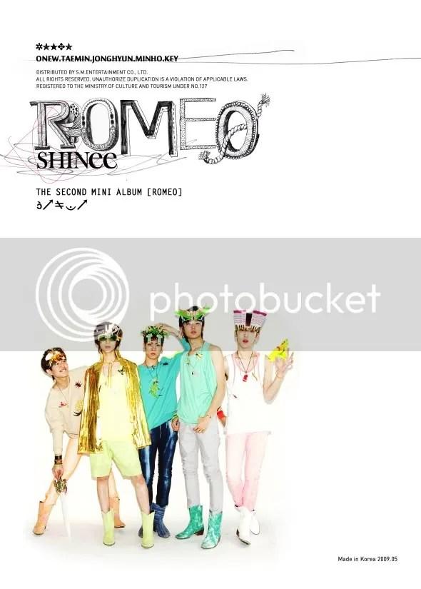 https://i1.wp.com/i398.photobucket.com/albums/pp70/Young_Lady_Junsu/COVER/coverSHINee2ndminialbum.jpg