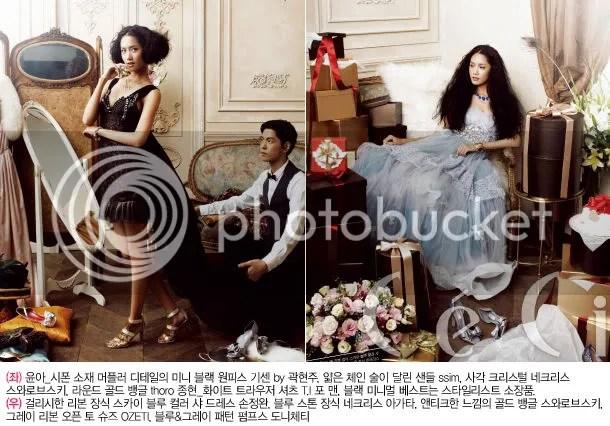 https://i1.wp.com/i398.photobucket.com/albums/pp70/Young_Lady_Junsu/Girls%20Generation/25741255944911pclr.jpg