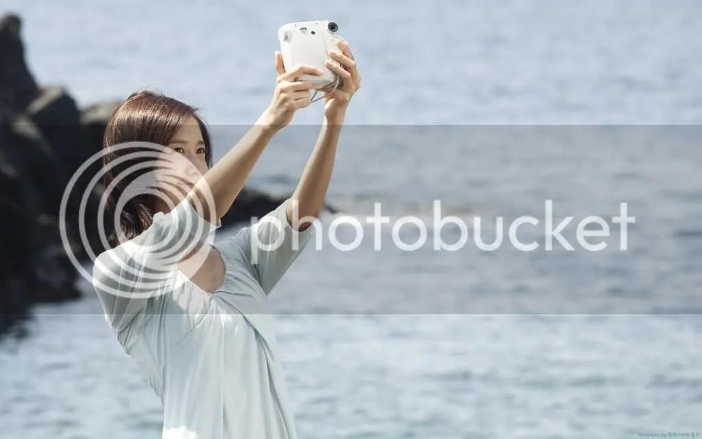https://i1.wp.com/i398.photobucket.com/albums/pp70/Young_Lady_Junsu/Girls%20Generation/f00445524ab7a9afbed36.jpg