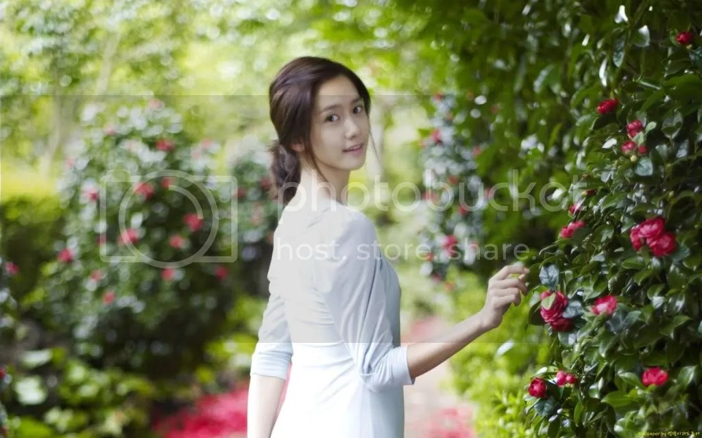 https://i1.wp.com/i398.photobucket.com/albums/pp70/Young_Lady_Junsu/Girls%20Generation/f00445524ab7a9bfe9030c.jpg