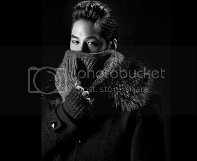 https://i1.wp.com/i398.photobucket.com/albums/pp70/Young_Lady_Junsu/Kim%20Bum/20091027_kimbum4.jpg