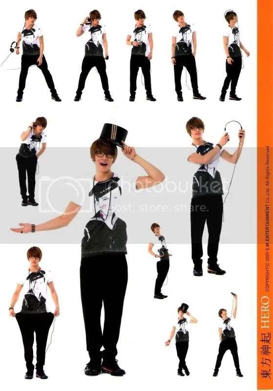 https://i1.wp.com/i398.photobucket.com/albums/pp70/Young_Lady_Junsu/TVXQ/MIROTIC%20in%20Shanghai/17.jpg