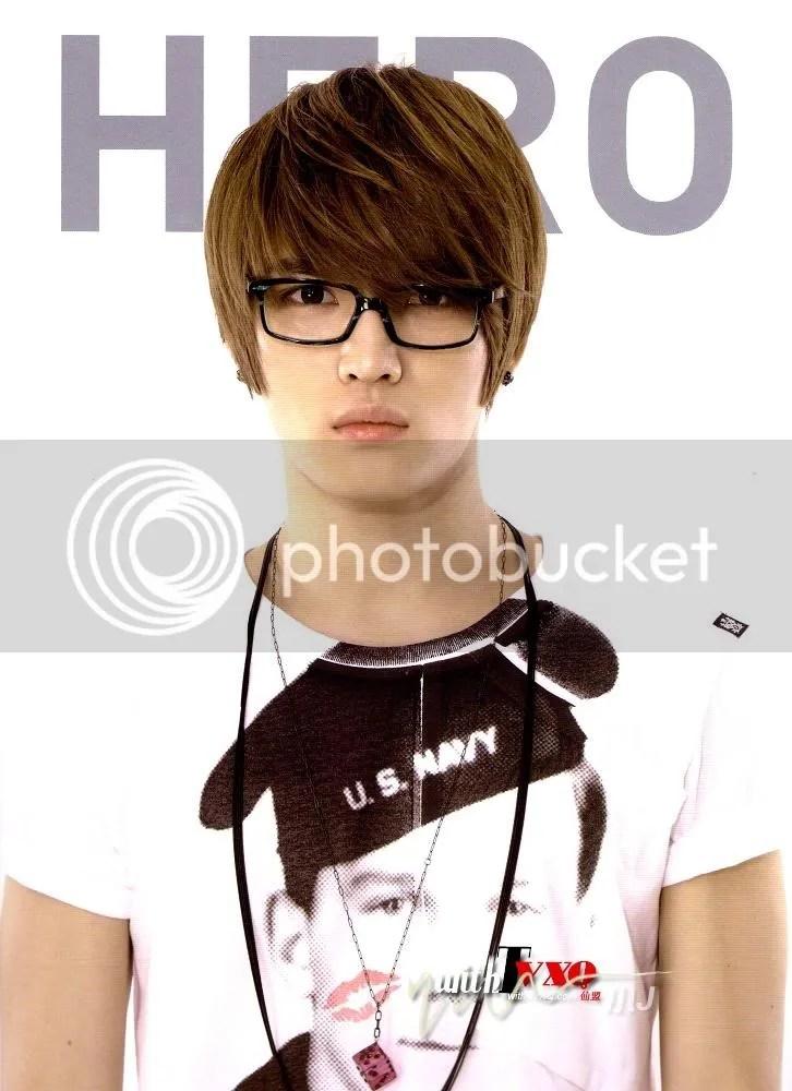 https://i1.wp.com/i398.photobucket.com/albums/pp70/Young_Lady_Junsu/TVXQ/MIROTIC%20in%20Shanghai/every11.jpg