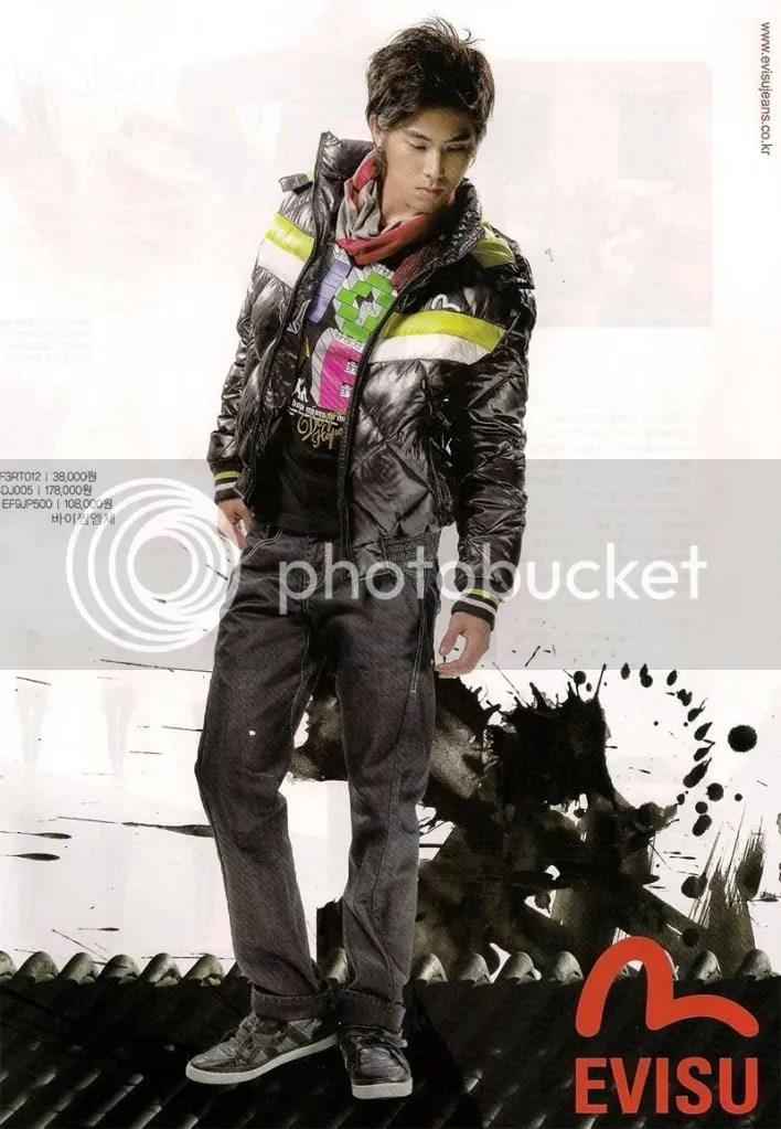https://i1.wp.com/i398.photobucket.com/albums/pp70/Young_Lady_Junsu/TVXQ/YunHo%20for%20Evisu/53113999200908292014453125984609-1.jpg