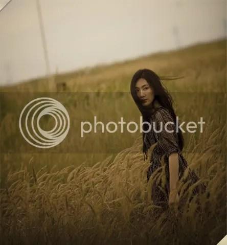 https://i1.wp.com/i398.photobucket.com/albums/pp70/Young_Lady_Junsu/Zhang%20Li%20Yin/ei080317098.jpg