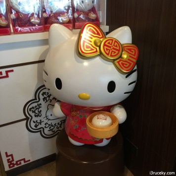 hello kitty restaurant hong kong