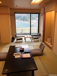 fujikawaguchiko onsen konanso