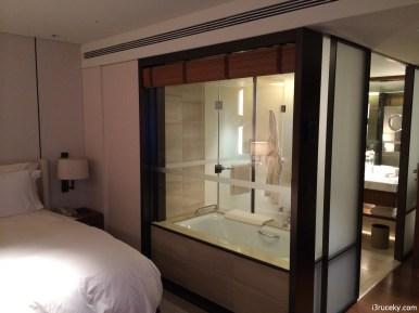 shilla hotel seoul