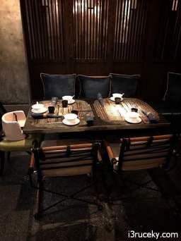 Mott 32 - Tables 4