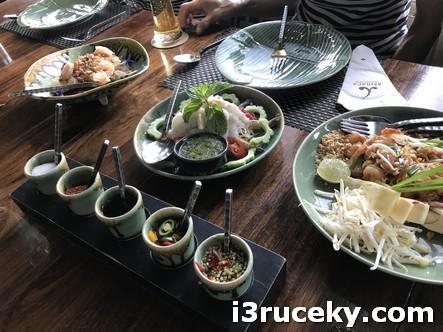 Nara Thai_180219_0013