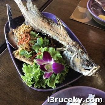 Nara Thai_180219_0021