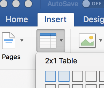 Solved! Mac Outlook Some of the files in this Web page aren't in the