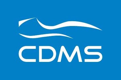 CDMS 2017 takes place between 25 Aug and 3 Sep