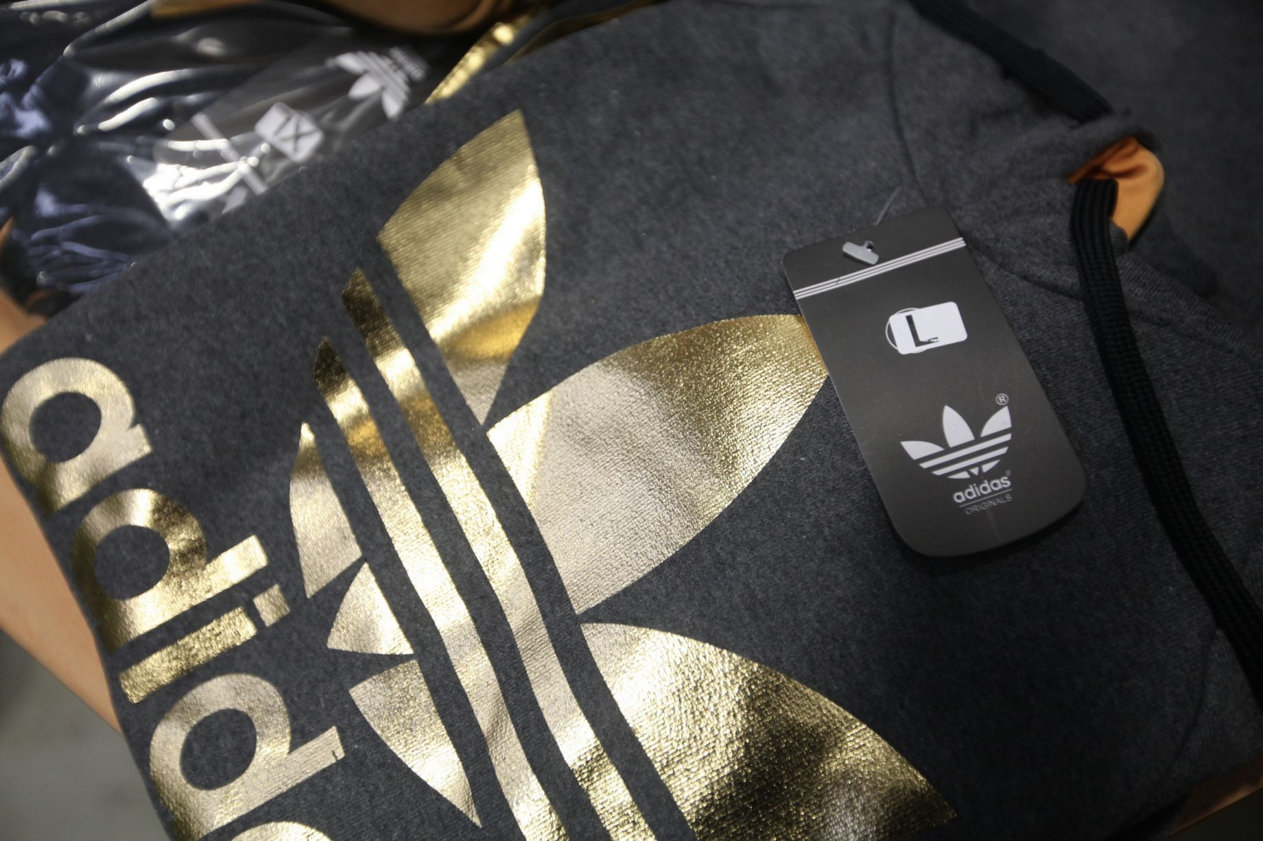 Image result for fake goods