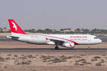 AirArabia.113141.jpg