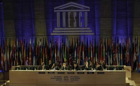 37_Asamblea_General_de_la_UNESCO_10730265834-600x3.jpg