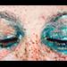 Marilyn Minter Beauty Guide