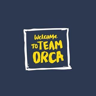 Join Team Orca