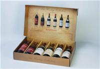 4th Annual Wine Auction - Bidding