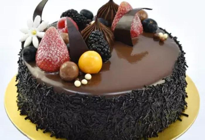 Birthday Cakes For Husband Birthday Cake Ideas For Husband