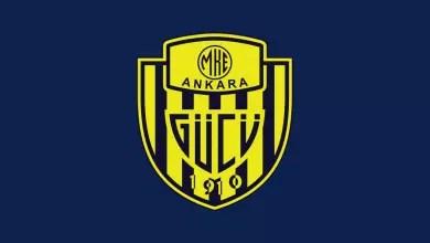 Ankaragücü'nde üyelik ve yıllık aidat fiyatları güncellendi 1