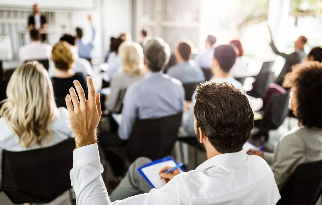 Eğitim Bilişim Ağı (EBA) nedir? Ne işe yarıyor? 1