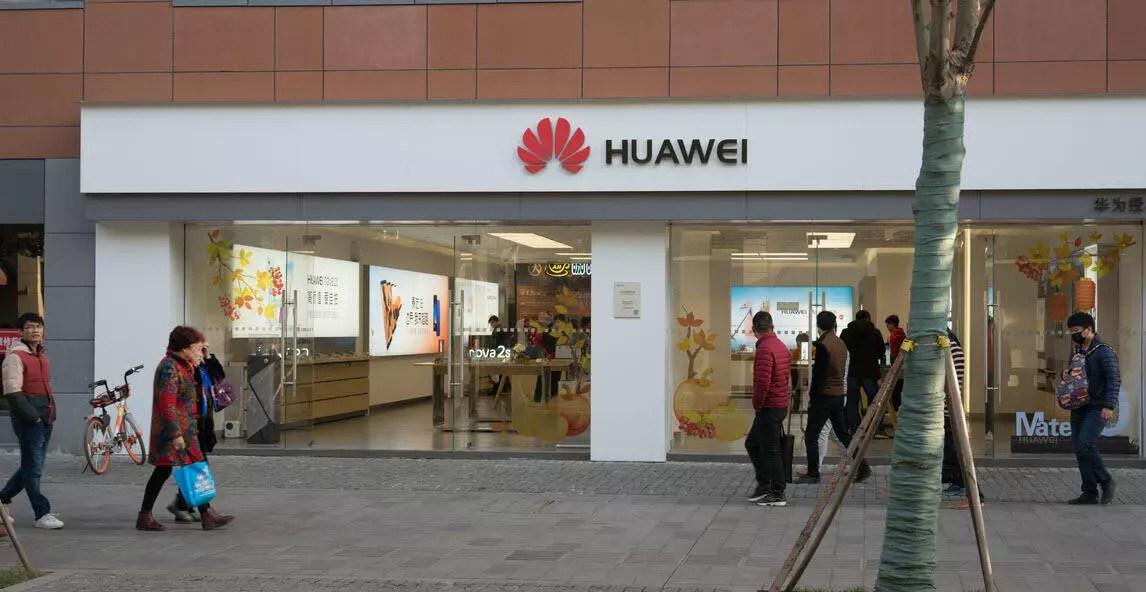 Koronavirüs nedeniyle Huawei, garanti mühletini 3 ay uzattı 1