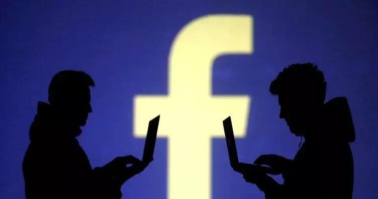 WhatsApp'tan sonra Facebook'a koronavirüs güncellemesi geliyor 1