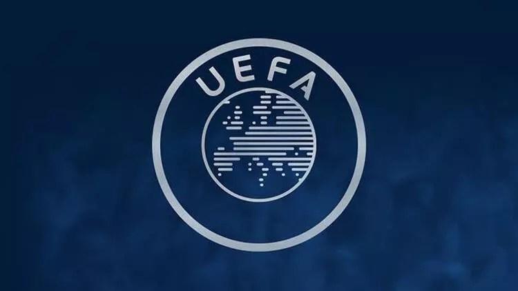 Son Dakika   UEFA'dan Türk kulüplerine FFP konusunda müjde! 1