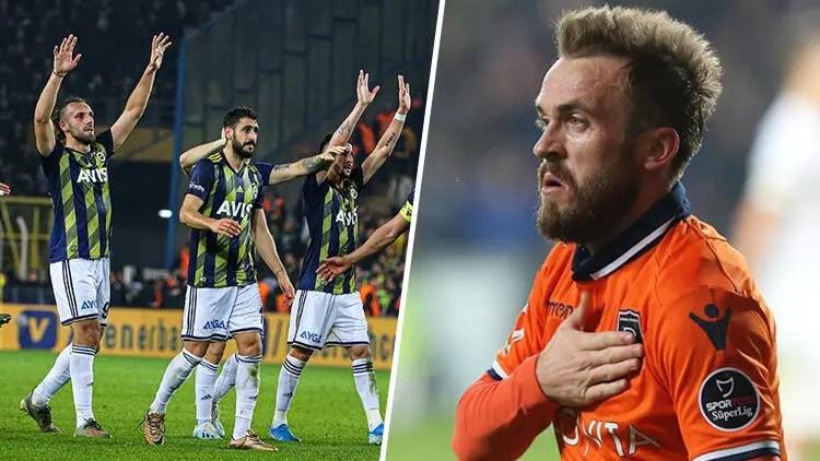 Fenerbahçeli Emre Belözoğlu'nun EURO 2020 hayali suya düştü 1