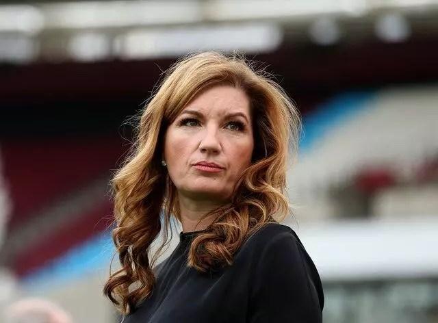 West Ham açıkladı! '8 futbolcuda corona virüs kuşkusu...' 1