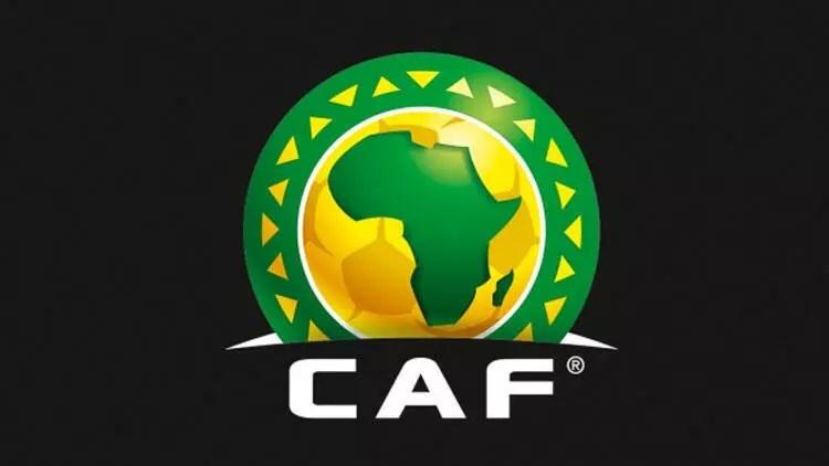 Afrika Futbol Konfederasyonu, Şampiyonlar Ligi ve Konfederasyon Kupası'nı erteledi 1