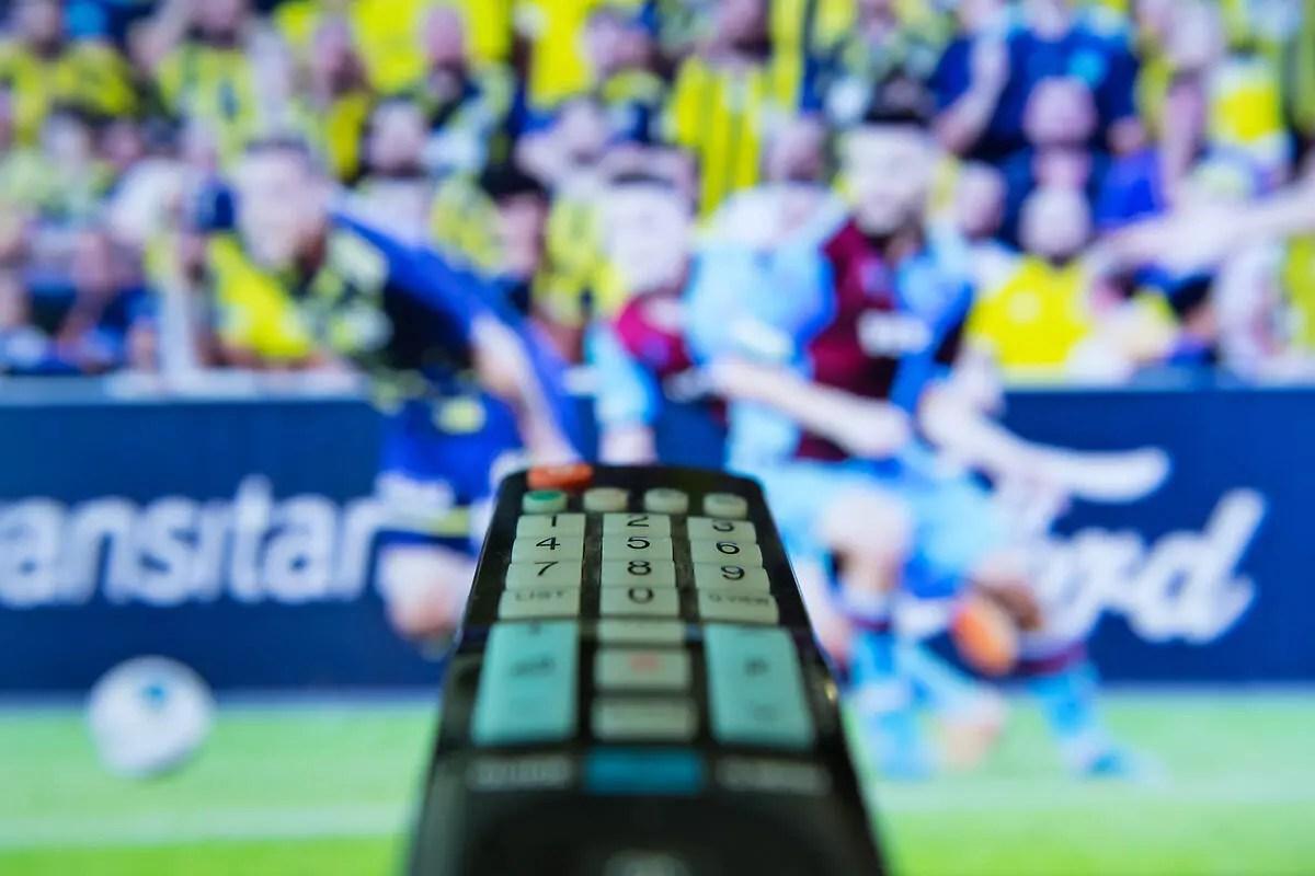 Son Dakika: Belarus Ligi maçları, YouTube üzerinden şifresiz yayınlanacak 1