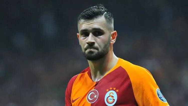 Galatasaray'da herkese indirim, Ömer Bayram'a zam! 1