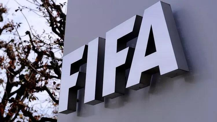 Son dakika   FIFA planını belirledi! Öncelik liglerde... 1