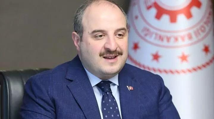 Varank, Türkiye Açık Kaynak Platformu'nun çevrim içi seminerine katıldı 1