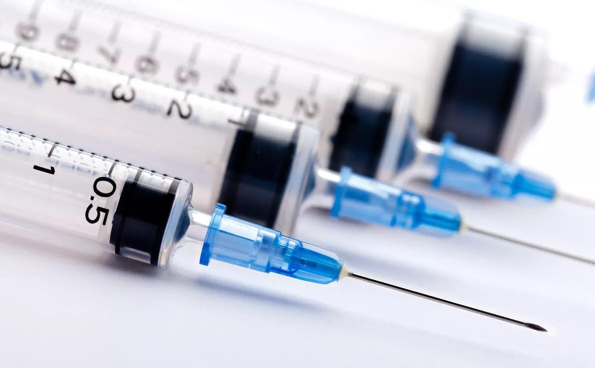 Covid-19 aşısının bulunması ve üretilmesi için güçlerini birleştirdiler 1