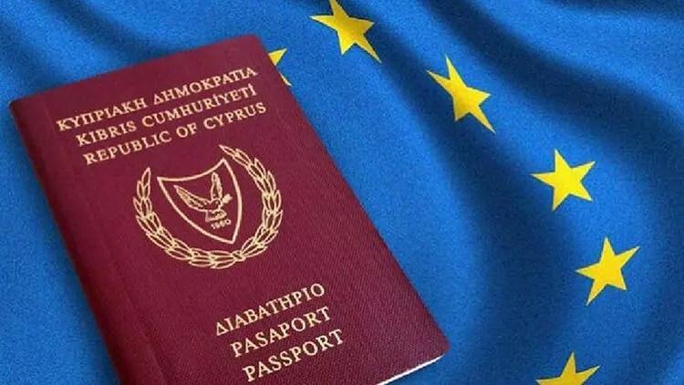 Güney Kıbrıs'tan Corona Virüse karşı altın pasaport kararı 1