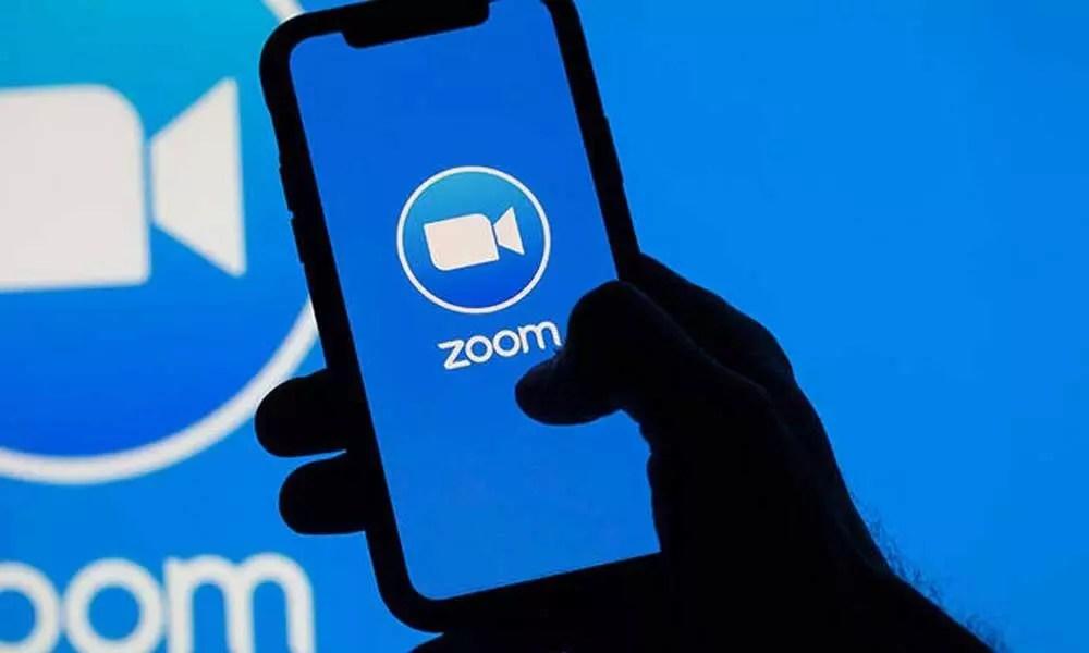 Zoom 5.0 tanıtıldı: İşte gelen yeni özellikler 1