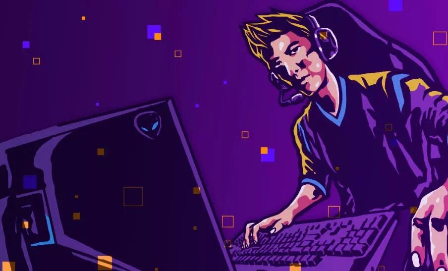 Oyun girişimciliği müsabakası 'Next Game Startup' başlıyor 1