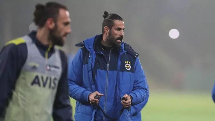 Son Dakika | Fenerbahçe alana iniyor! 7 kural... 1